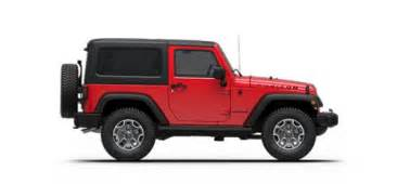 Jeep Con Jeep Suvs Crossovers Official Jeep Site