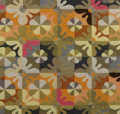 modern geometric upholstery fabric geometric modern upholstery fabric other metro by