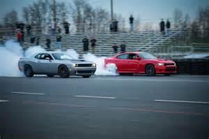 Hell Cat Dodge 2016 Dodge Challenger Srt Hellcat Charger Srt Hellcat