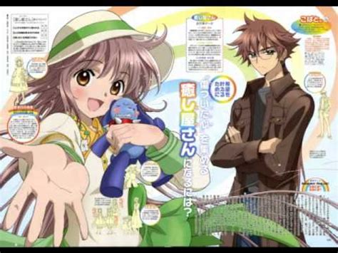 film anime comedy romance top 10 romantic comedy animes updated part 2 youtube