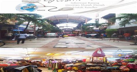 Karpet Bulu Di Pasar Baru Bandung informasi barang grosiran murah meriah untuk reseller