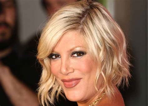 Tori Spelling Pregnant, Expecting Fifth Child With Husband