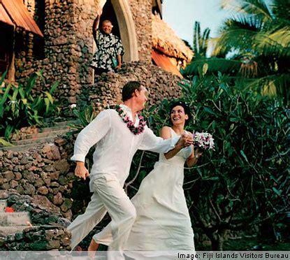 Fiji Weddings   Fiji Wedding Packages