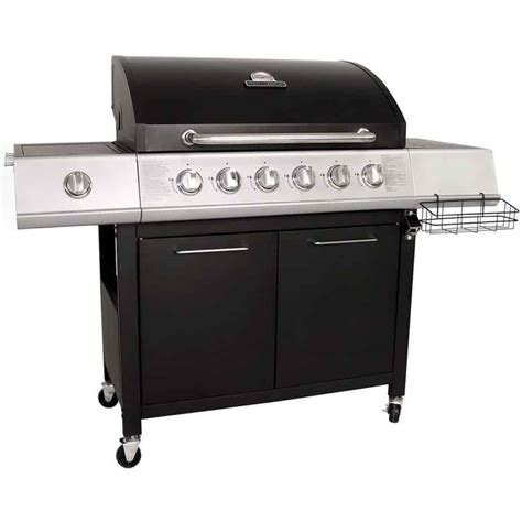 best gas bbq top 10 best gas bbq in depth comparison and reviews