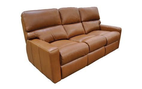 larsen reclining sofa arizona leather interiors