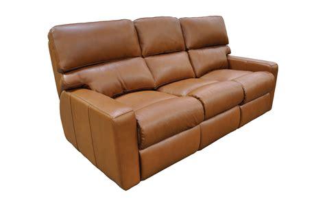 leather couches arizona larsen reclining sofa arizona leather interiors