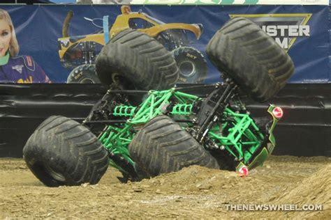 monster truck show dayton ohio monster truck mayhem photo gallery of monster jam shows