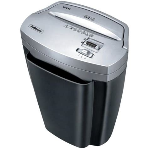 paper shredders consumer reports paper shredders consumer reports best free home