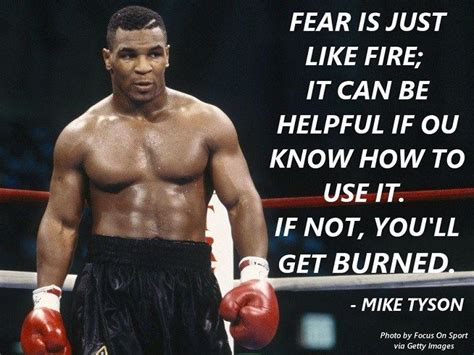 best mike tyson quotes 25 best ideas about mike tyson quotes on mike