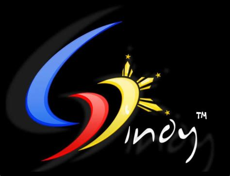 design competition in the philippines philippine flag logo jomzkie23 cg pinoy logo design