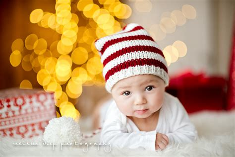 christmas picture ideas babies unique baby card easy photography tips