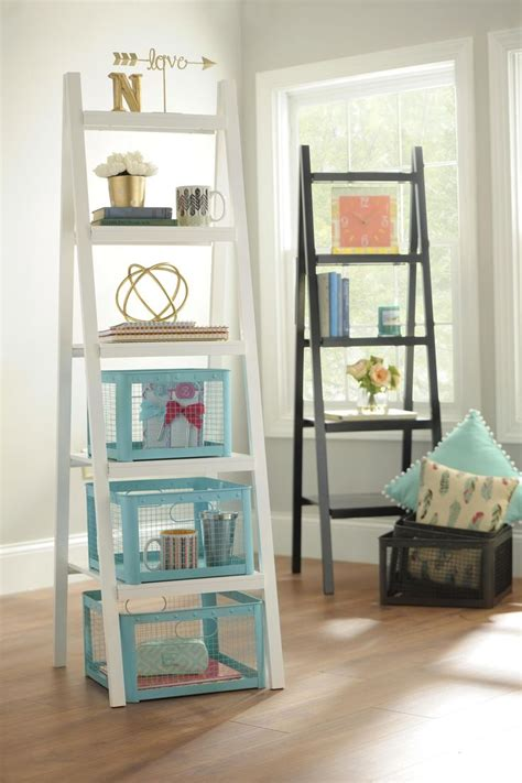 hobby lobby shelves 153 best ideas about home decor ideas on shelves sofas and hobby lobby