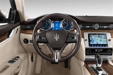 maserati steering maserati chief harald wester wants cars with soul
