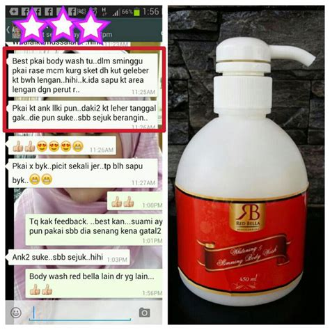 Harga The Shop Wash wash whitening slimming original murah