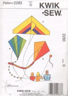 felt kite pattern 1000 images about kiddos on pinterest kites felt