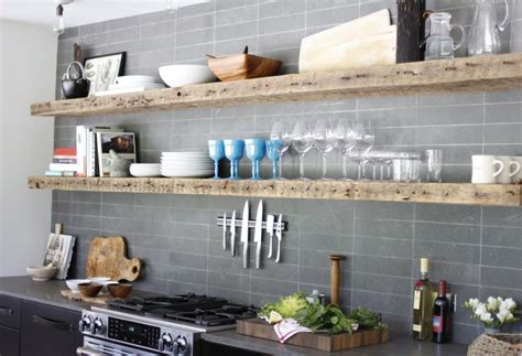 Open Kitchen Shelving For Sale by Kitchen Open Kitchen Shelves Open Shelves For Plates Sale