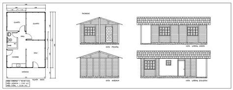kit in casa promo 231 227 o de kit de casa de madeira ideias constru 231 227 o