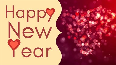 new year wishes for your fiance happy new year wishes for husband and