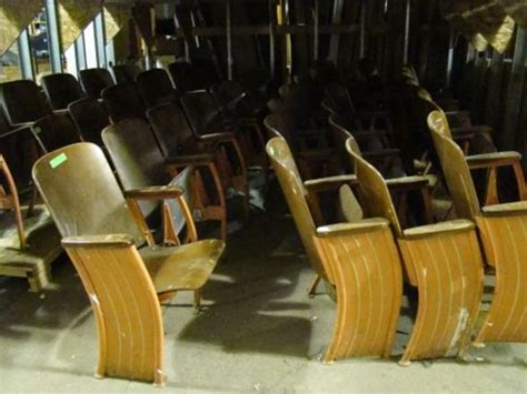 theater chairs that move theater chairs that move theater seating preferred