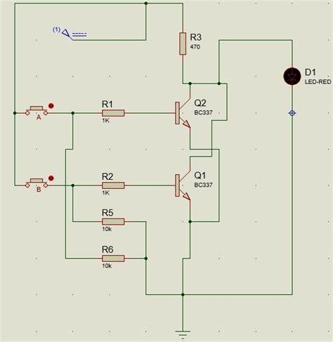 bjt transistor hyperphysics 28 images transistors npn common emitter lifiers mrits ece the