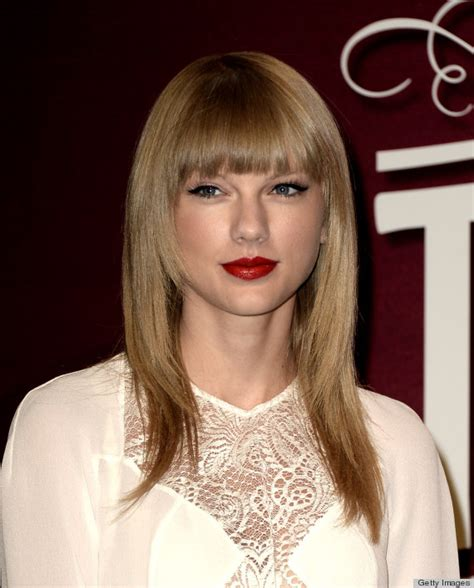 hair color7 gold ash formula tailor swift taylor swift cate blanchett and more in this week s best