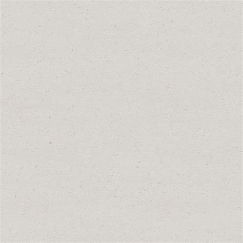 textured wall paint for interior seamless plaster wall stucco paint texture jpg learn more