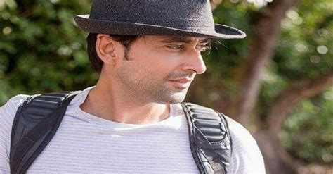 khalid shah biography sami khan biography age dramas wife pictures