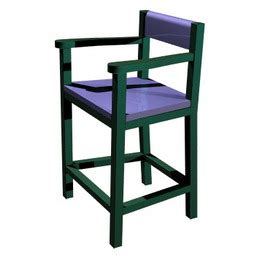 Armchair With Table Attachment by Table Chairs Tables Sofas Buildings And Attachments Best