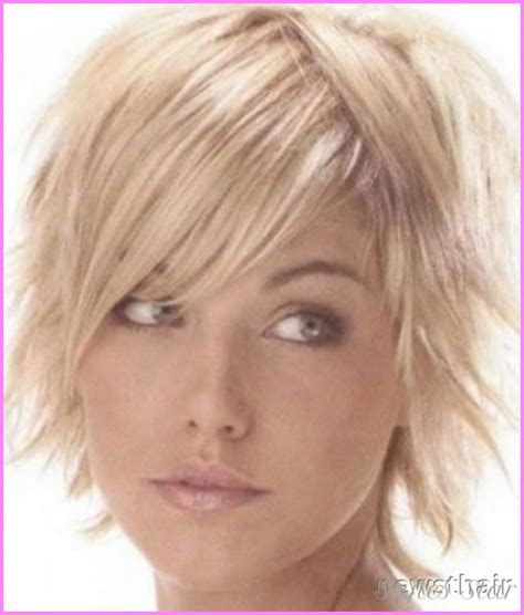 spring 2015 hairstyles for fine thin hair 2015 hairstyles for fine thin hair stylesstar com