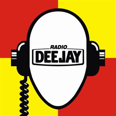 radio deejay sede radio deejay compie 30 anni alla festa forum di