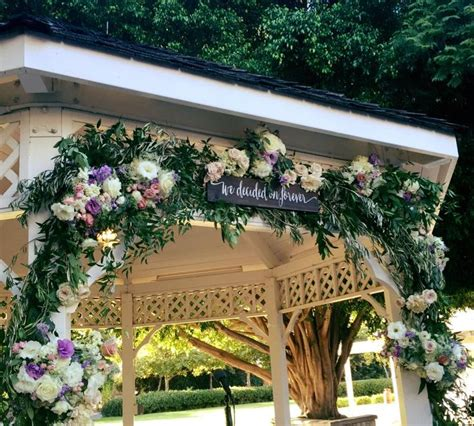 Country Garden Caterers by Pin By Country Garden Caterers On Heritage Museum Of