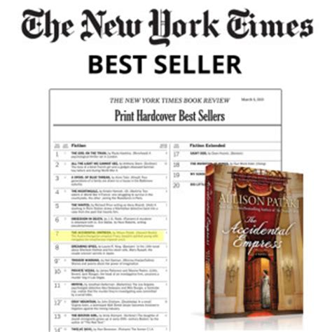 best seller list new york times best sellers by year 28 images the new