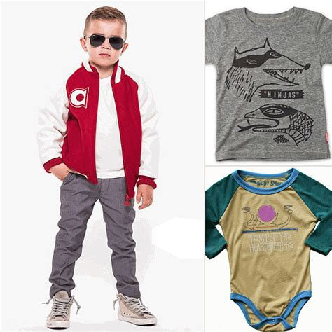 cool boys clothes at dudes only popsugar