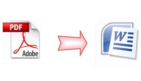 convertir serie de imagenes a pdf convertir pdf en word gratuit 2 service en ligne et 2