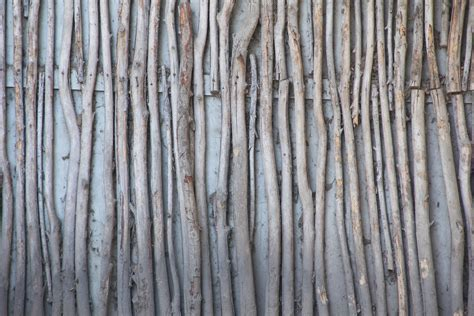 stick wood texture rough natural wall timber photo design