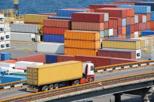 Cargo Management Containerization Sealand Logistics Solutions