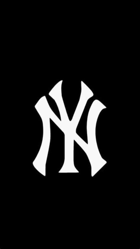 Phone Lookup Ny New York Yankees The Iphone Wallpapers