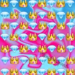Emoji emojibackground emojis pinterest backgrounds cute emoji