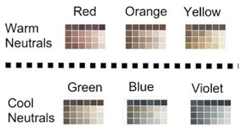 what colors are considered neutral at sterling property services expand your