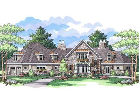 plan 023h 0133 find unique house plans home plans and plan 023h 0151 find unique house plans home plans and