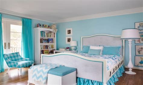 apartment size bedroom furniture apartment size bedroom furniture light blue