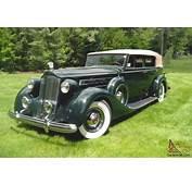 1951 Ford Custom Deluxe Vin Location 1930 VIN