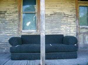 who will pick up my old couch furniture donations pick up in dallas junk removal