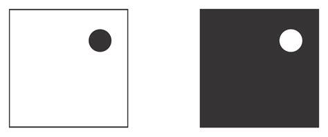 imagenes positivas en blanco y negro ingenier 237 a multimedia umng 43 principios de dise 241 o