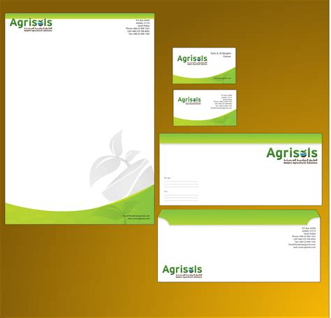 business cards designs templates business card sample