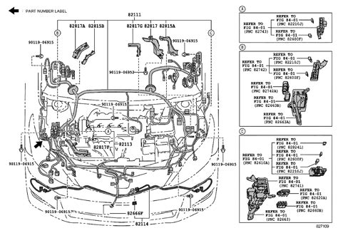 toyota alphard engine parts diagram toyota auto wiring