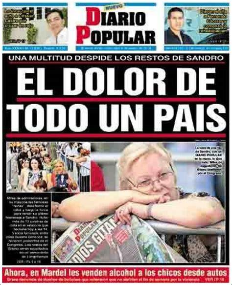 diario el diario la pa autos post