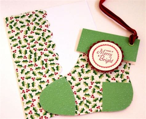 20 joyfil christmas gift card holder ideas shape it like