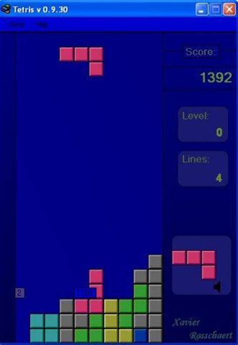 tetris game for pc free download full version free download program tetris pc game free full version