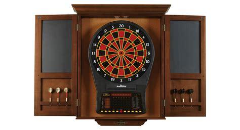 dart board with cabinet dartboard cabinet size cabinets matttroy